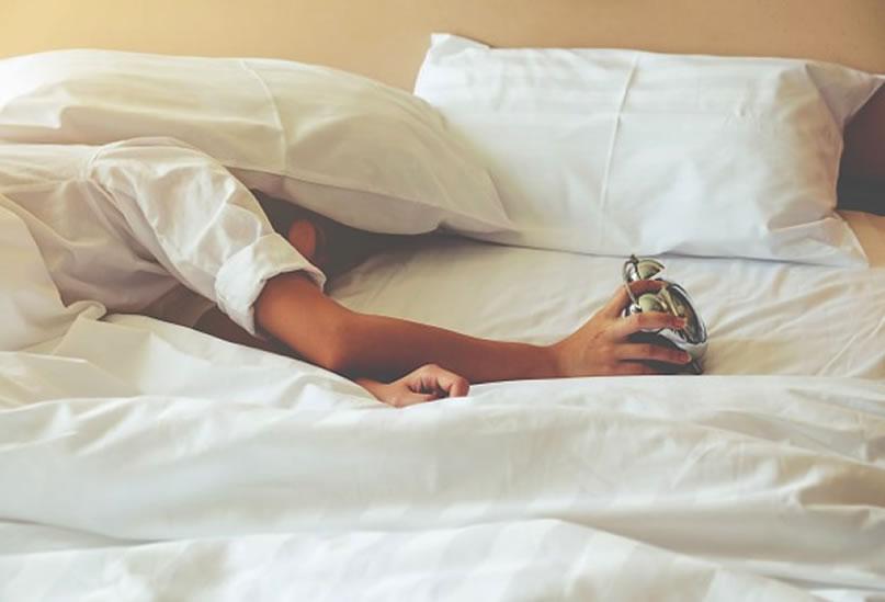 ¿Existe la almohada ideal?