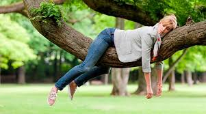 Astenia Primaveral: consejos para combatirla
