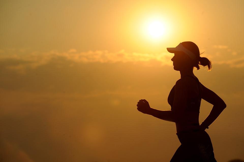 Fisioterapia, actividad física y salud