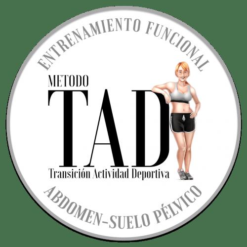 EL MÉTODO TAD®